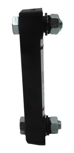visor de nivel para unidade hidraulica grande