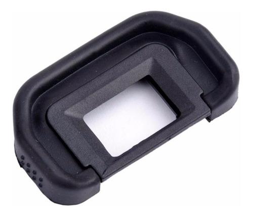 visor eyecup eye cup canon eb 10d 20d 30d 40d 50d 60d 5d 6d