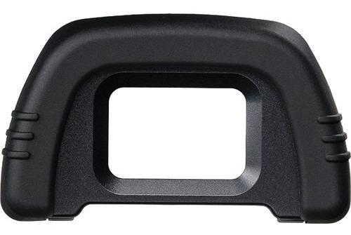 visor eyecup eye cup nikon dk-21 d7000 d90 d200 d80 d70s d70