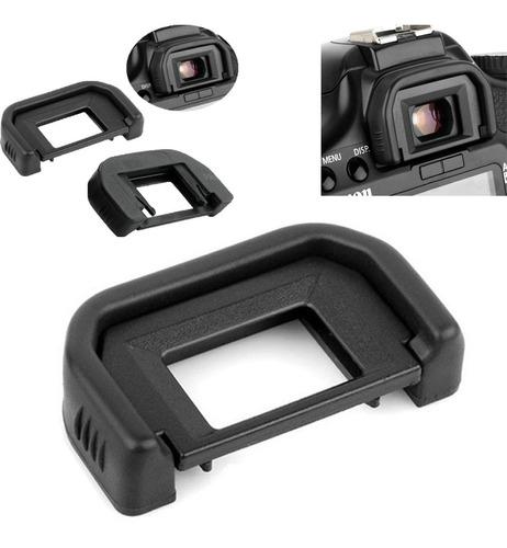 visor ocular eyecup canon eos 40d 50d 70d mark