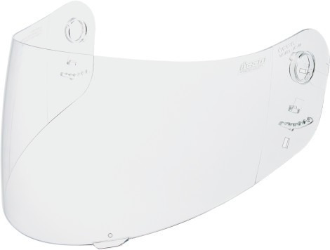 visor original proshield casco icon distribuidor autorizado.