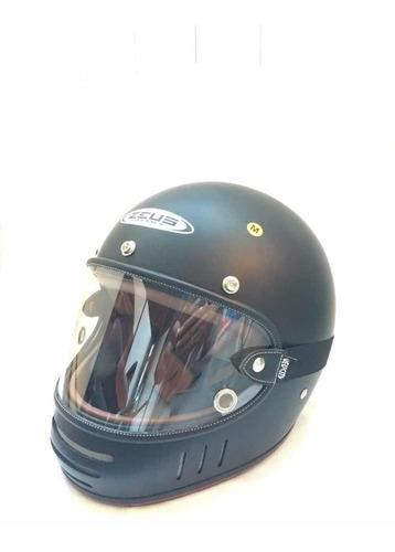 visor para casco