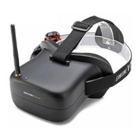 Visor Para Drone Vr-007+bateria Eachineoriginal