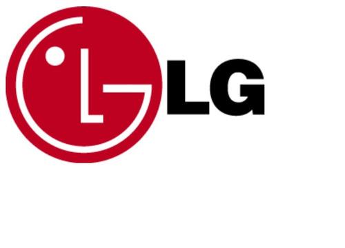 visor touchscreen para lg gd510