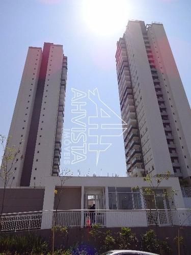 vista 26 - apartamento no taquaral - ap00170