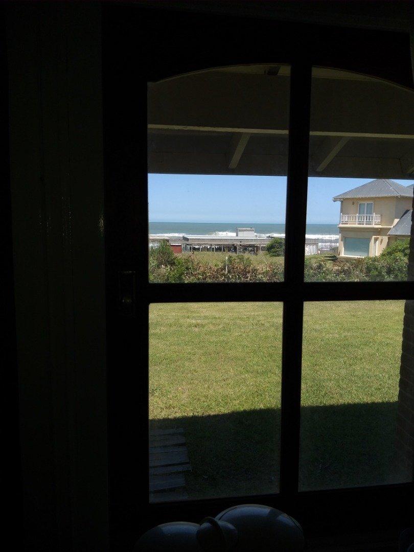 vista al mar ! cerca del centro parador marbella av bunge av del mar