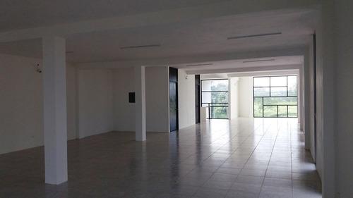 vista alegre 312: oficinas en renta al norte de la ciudad