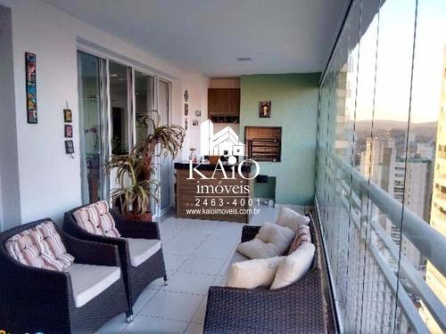 vista bosque maia condomínio via jardins do bosque 93m²