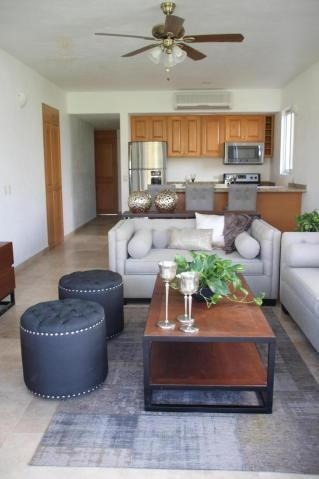 vista cortez villa ii 304, peninsula penthouse condo
