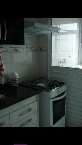 vista de cinema / varanda / lazer /garagem - ap0889