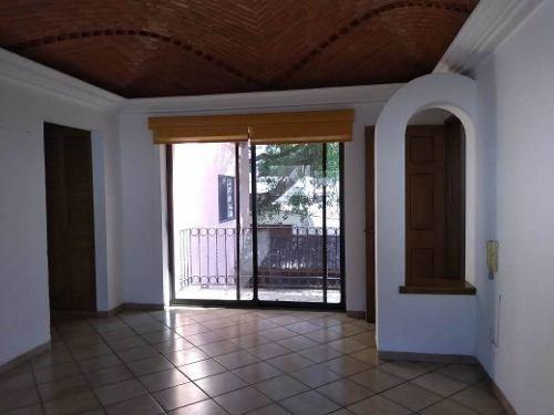 vista hermosa casa estilo rústico con estudio, vig, terraza
