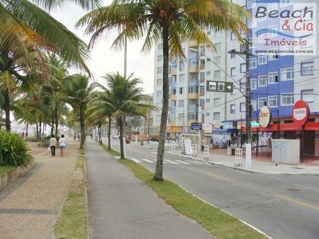 vista-mar, 2 dorms, ocian, praia grande, r$ 170 mil, ap00702