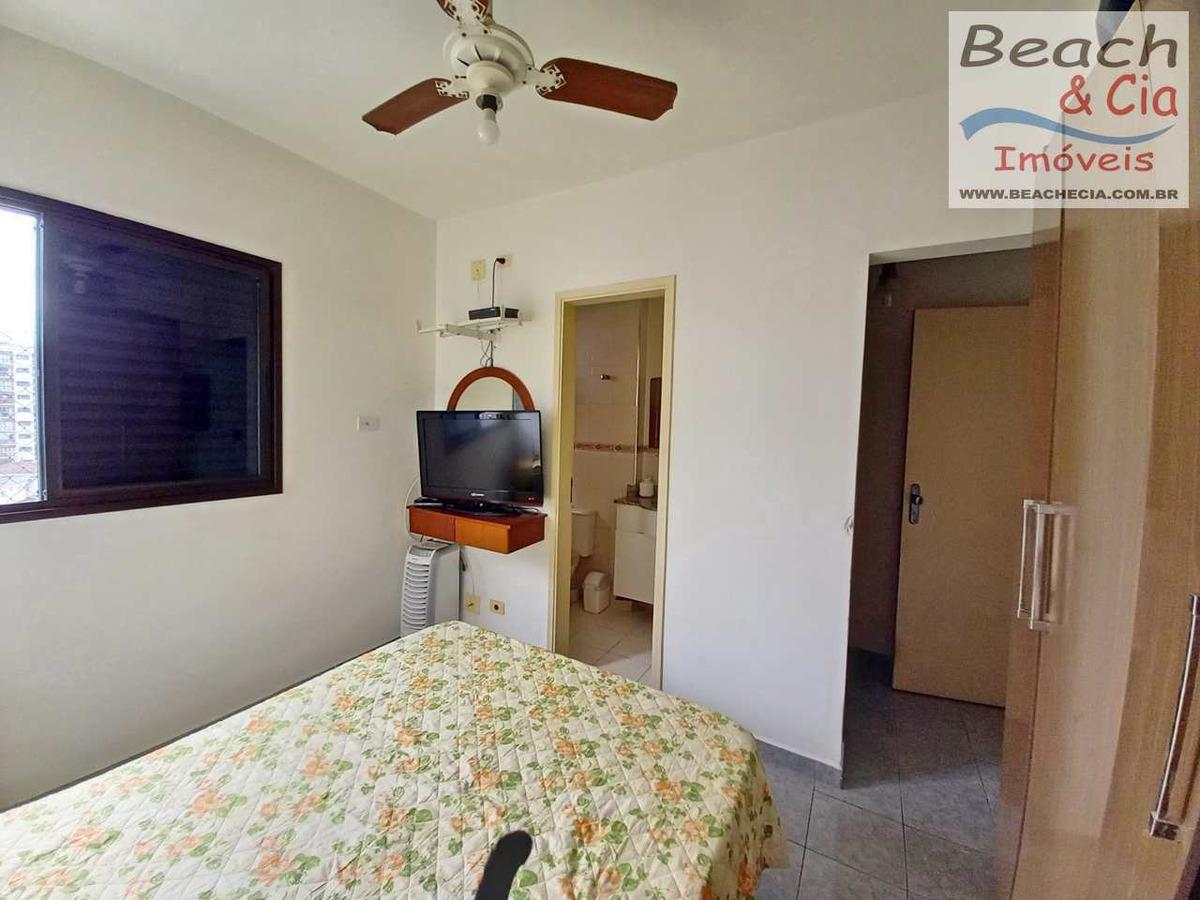 vista-mar, 2 dorms, ocian, praia grande, r$ 230 mil vap00731