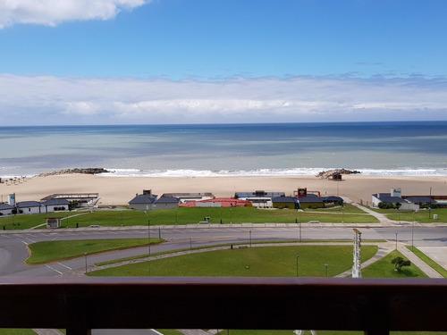 vista panorámica al mar ¡3 amb/ piso alto ¡ oportunidad¡¡¡¡
