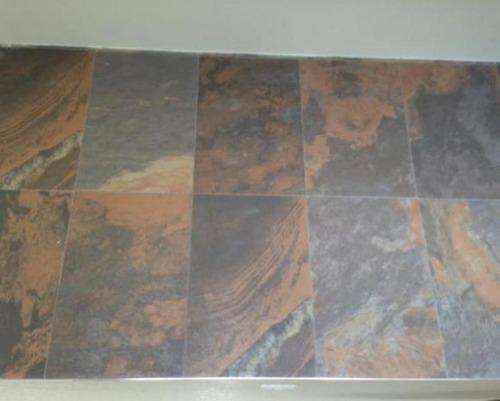 vista panoramica cantera pedregal $3,350,000mx gumacc