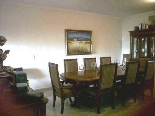 vista panoramica casa venta misiones $2,970,000mx malodir