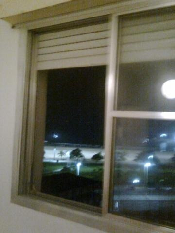 vista panoramica para o mar = josé menino - ap0857