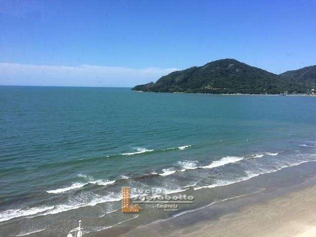 vista para o mar 03 suítes baln camboriú - ls30a3-1