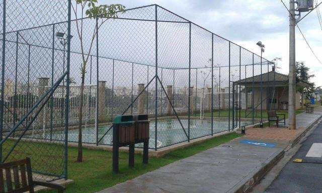vista park | apto 54m  2 dorms  1 suíte  1 vaga | 7063 - a7063