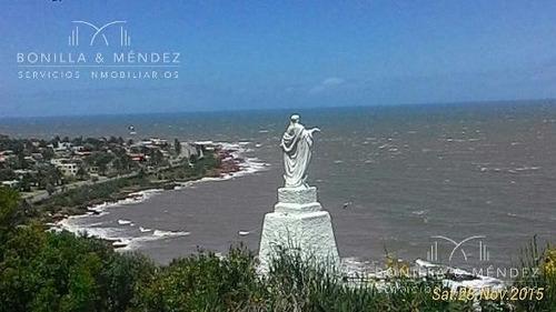 vista privilegiada en uruguay