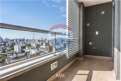 vista única piso 18 a estrenar vivienda u oficina