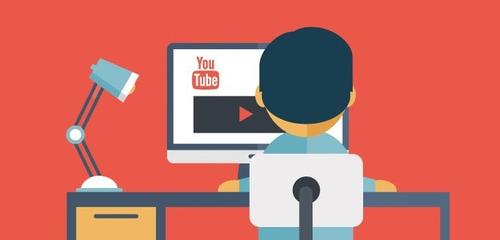 vistas youtube