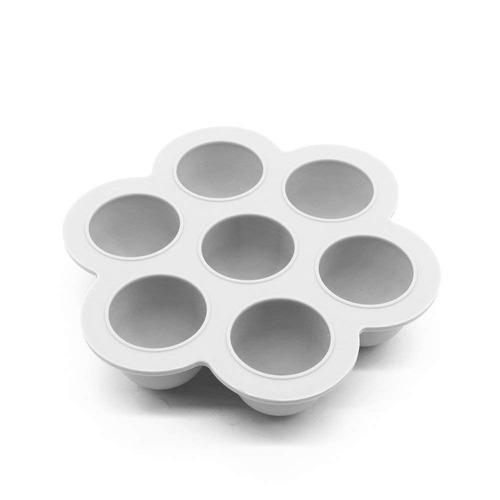 vistery silicona huevo bites vistery para accesorios instant