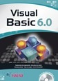 visual basic 6.0 400 pgs 62 soles