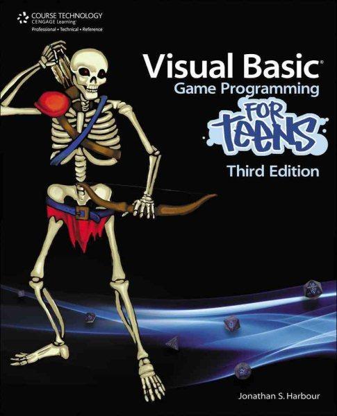 Visual Basic Programacion De Juegos Para Adolescentes 224 550 En