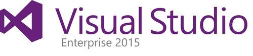 visual studio enterprise 2015 guía instalación producto