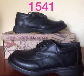 efeaba92 Zapatos Escolares - Zapatos en Mercado Libre Venezuela