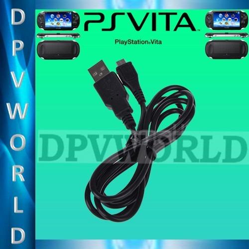 vita vita playstation