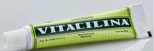 vitacilina ung 28 g 470