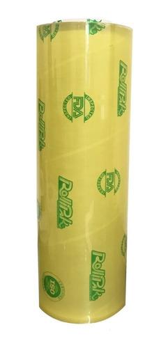 vitafilm rollipak pelicula para alimentos 45cm 4.5k 6pz