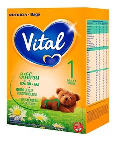 Milkivit Milki ® vital 2 kg en problemas digestivos en terneros la leche en polvo