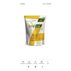 Vital Cat V 42 X 7.5 Vet Campana