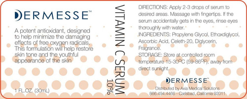 vitamin c 10 serum delivers an instant glow to your compl...