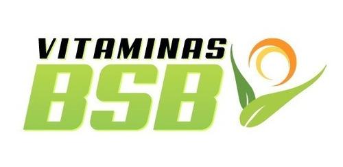 vitamina c - 1.000 mg 240 cápsulas vegan california gold