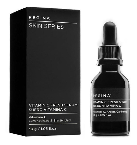 vitamina c | fresh serum