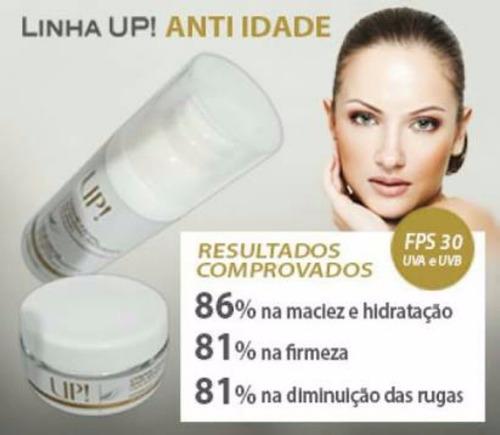 vitamina c para rosto melhor que botox lift make creme