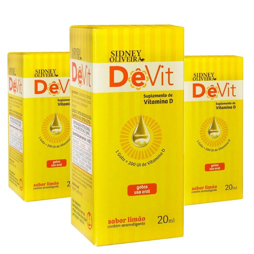 55b38e322 vitamina d em gotas sabor limão- frete grátis  . Carregando zoom.