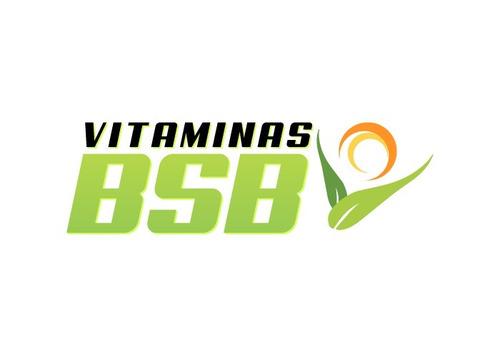vitamina d3 10.000 ui 360 softgels healthy origins 1 por dia
