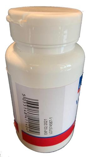 vitamina d3 + vitamina k2 originais frete grátis
