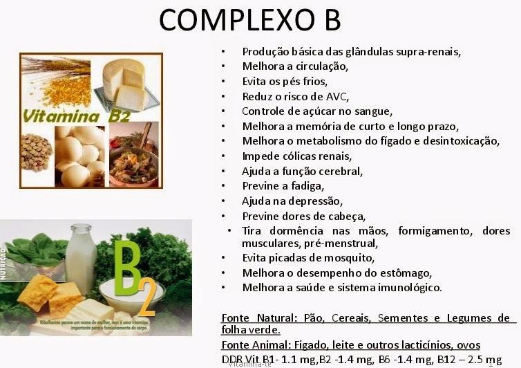 397958947 Vitamina Do Complexo B Unilife 60 Comprimidos 5 Frasco - R  136
