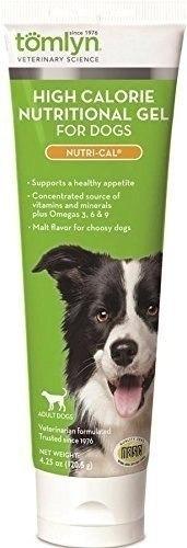 vitamina perros suplemento