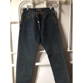 Vitamina Vintage Jean