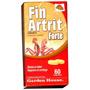 Finartrit Forte 60 Comprimido Glucosamin Condroitin Artrosis