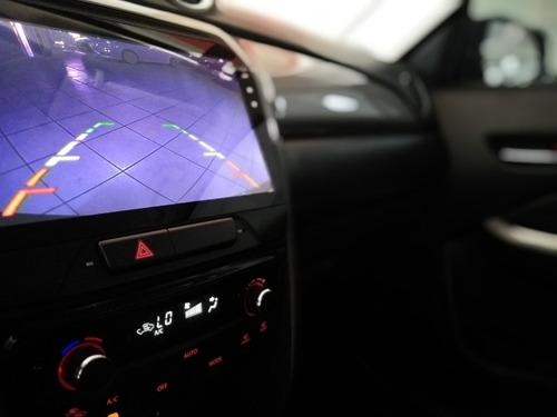 vitara 1.6 16v gasolina 4you automático 34000km