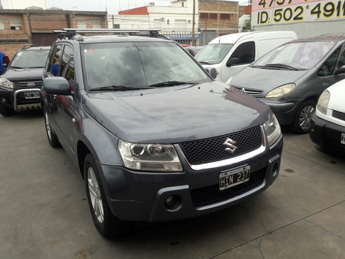 vitara autos suzuki grand
