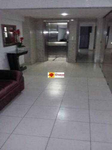 vitoria apartamento 3 suítes 1 por andar r$ 5.000,00 - ta670 - 3151414